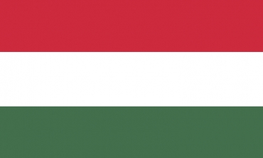 A summary of the project in Hungarian